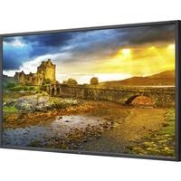 65IN LCD 3840X2160 UHD 1.3K:1