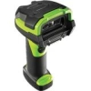 LI3678 RUGGED LINEAR IMAGER STD