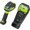 LI3678-SR RUGGED GREEN VIBR MTR