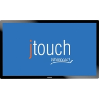 65IN JTOUCH W/ CAPACITIVE LIGHT