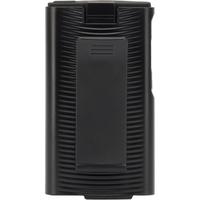 Silicone Case iPod Nano7 Blk