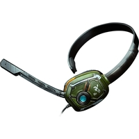 Titanfall 2 Chat Headset PS4