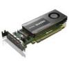 THINKSTATION NVIDIA QUADRO 4GB