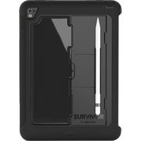 Survivor Slim iPad Pro 9.7 Blk