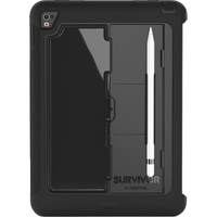 Survivor Slim iPad Pro 9.7 Hny