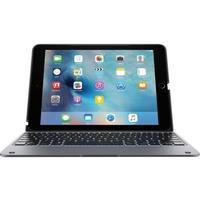 ClamCsPlus iPad Pro 9.7 Gray