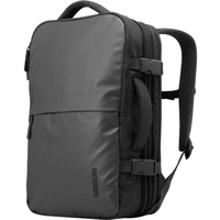 Incase EO Travel Backpack Blk