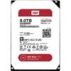 20PK 8TB RED PRO SATA 6GB/S