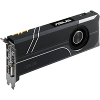 GEFORCE GTX 1080 TURBO 8GB
