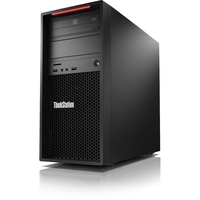 THINKSTATION P410 E5-1630 V4