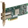 MELLANOX 2P 10GB PCIE ADPT