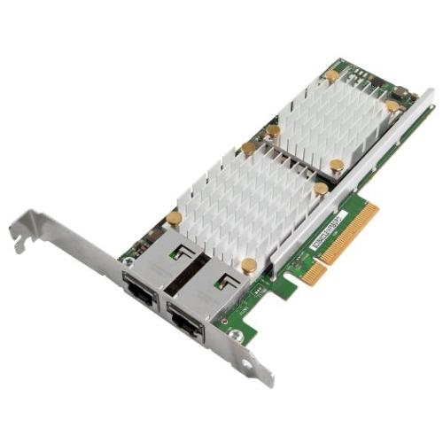 BROADCOM NETXTREME II 2P 10GB