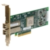 10GB 2P PCI-E SERVER ADAPTER