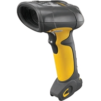 DS3578 FIPS BT YELLOW CORDLESS