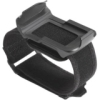 ARM/WRIST BAND-SB1 SMART BADGE