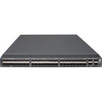 5900AF-48XGT-4QSFP+ 48PORT