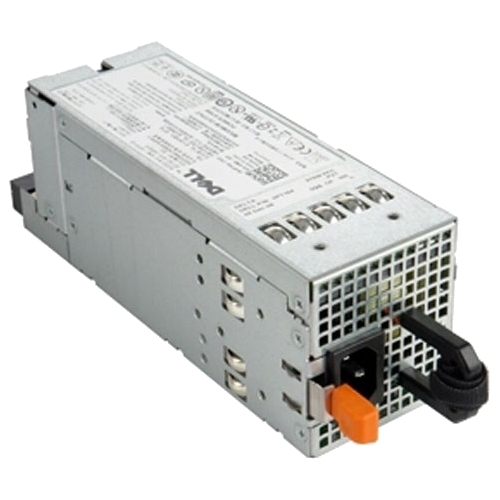 870W PSU FOR POWEREDGE R710