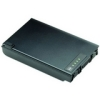 6-CELL NC6200/NC6100/NX6100