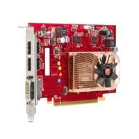 HP RADEON 4650 DP 1GB DH PCIE