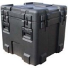 24IN MILITARY STD ROTO CASE BLK