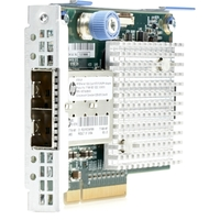 ETHERNET 10GB 2P 570FLR-SFP+