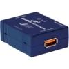 USB TO USB 1PORT ISOLATOR-4KV