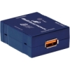 UH401-2KV 1PORT USB ISOLATOR