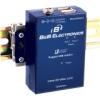 UHR402 2PORT RUGGED USB