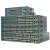 CAT2960 7PORT GBE+ 1T/SFP