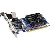 210 DDR3-1GB DVI/D-SUB/HDMI LP