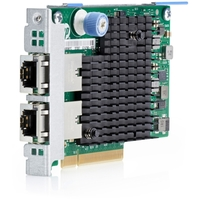 ETHERNET 10GB 2P 561FLR-T