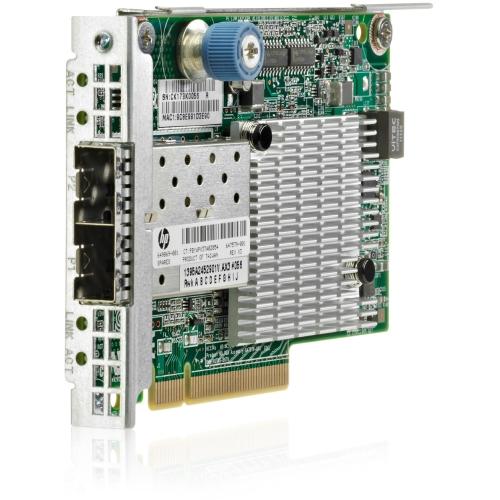 FLEXFABRIC 10GB 2PORT