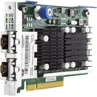 FLEXFABRIC 10GB 2PORT 533FLR-T
