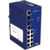 EIR410-2SFP-T 8PORT 10/100TX
