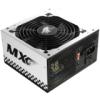 350W LEPA N350-SB ATX12V PSU