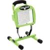DE 108 LED 120V Work Light