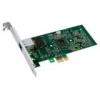 82572GI 10/100/1000 GBE PCIE