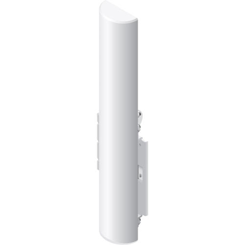 4.9-5.9GHZ AIRMAX BASE STATION