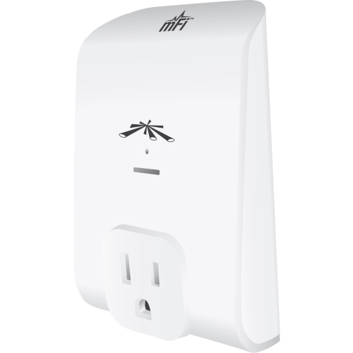 MFI 1PORT POWER EU & US WIFI
