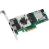 430-4429 X540-T 10GBE NIC DP