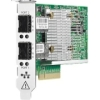 CN1100R 2P CONVERGED NETWORK