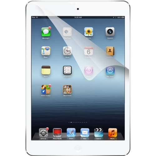 3PK IPAD MINI SCREEN PROTECTOR