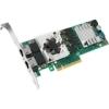 X540-T2 10GB/S ENET PCIE 2PORT