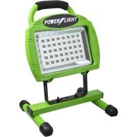 DE 1244 Lumen LED Pwr Light 12