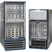 NEXUS 7010 BNDL