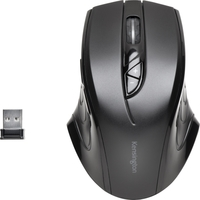 MP230L Performance Mouse