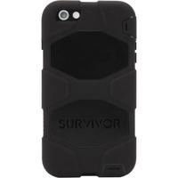 SurvivorAll Terrain iPhone6/6s