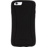 SurvivorSlim iPhone6 6s BLK BL