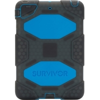 Survivor All Terrain iPadmini