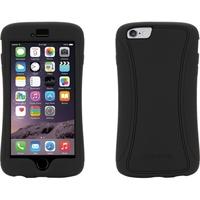 SurvivorSlim iPhone6 6sPlus BL